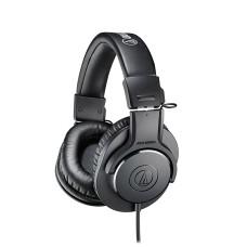 قیمت خرید فروش هدفون استودیویی Audio-Technica ATH-M20x