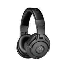 قیمت خرید فروش هدفون استودیویی Audio-Technica ATH-M40x
