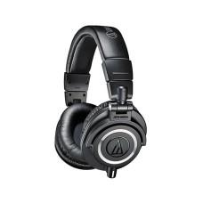 قیمت خرید فروش هدفون استودیویی Audio-Technica ATH-M50x