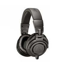 قیمت خرید فروش هدفون Audio-Technica ATH-M50xMG