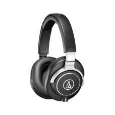 قیمت خرید فروش هدفون استودیویی Audio-Technica ATH-M70x