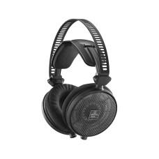 قیمت خرید فروش هدفون Audio-Technica ATH-R70x