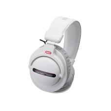 قیمت خرید فروش هدفون Audio-Technica ATH-PRO5MK3 wh