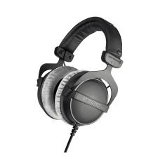 قیمت خرید فروش هدفون استودیویی Beyerdynamic DT 770 Pro 250 ohm