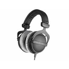 قیمت خرید فروش هدفون استودیویی Beyerdynamic DT 770 Pro 80 ohm