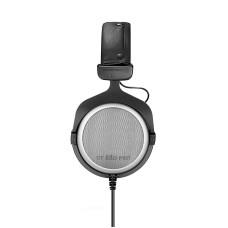 قیمت خرید فروش هدفون استودیویی Beyerdynamic DT 880 Pro 250 ohm