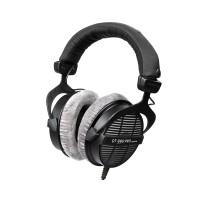 قیمت خرید فروش Beyerdynamic DT 990 Pro 250 ohm