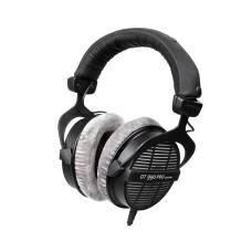 قیمت خرید فروش هدفون استودیویی Beyerdynamic DT 990 Pro 250 ohm