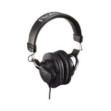 قیمت خرید فروش هدفون استودیویی Roland RH-200