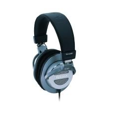 قیمت خرید فروش هدفون استودیویی Roland RH-A30
