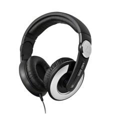 قیمت خرید فروش هدفون استودیویی Sennheiser HD 205 II