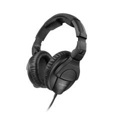 قیمت خرید فروش هدفون استودیویی Sennheiser HD 280 Pro