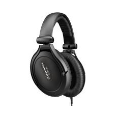 قیمت خرید فروش هدفون استودیویی Sennheiser HD 380 Pro