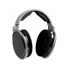 قیمت خرید فروش هدفون استودیویی Sennheiser HD 650