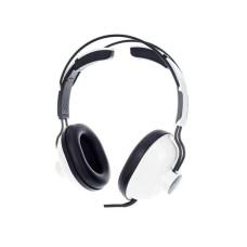 قیمت خرید فروش هدفون استودیویی Superlux HD-651