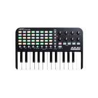 قیمت خرید فروش Akai APC Key 25