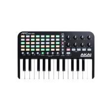 قیمت خرید فروش میدی کنترلر Akai APC Key 25