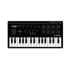 قیمت خرید فروش میدی کنترلر M-Audio Axiom AIR Mini 32