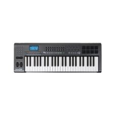قیمت خرید فروش میدی کنترلر M-Audio Axiom 49