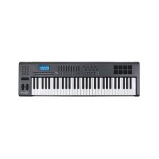 قیمت خرید فروش میدی کنترلر M-Audio Axiom 61