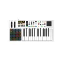 قیمت خرید فروش M-Audio Code 25