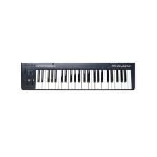 قیمت خرید فروش میدی کنترلر M-Audio Keystation 49 II