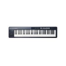 قیمت خرید فروش میدی کنترلر M-Audio Keystation 61 II