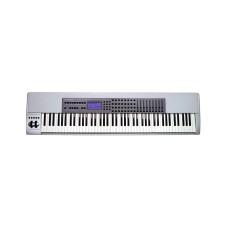 قیمت خرید فروش میدی کنترلر M-Audio Keystation Pro 88