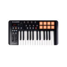 قیمت خرید فروش میدی کنترلر M-Audio Oxygen 25 VI