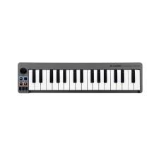 قیمت خرید فروش میدی کنترلر M-Audio Keystation Mini 32