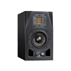 قیمت خرید فروش اسپیکر مانیتورینگ Adam Audio A3X