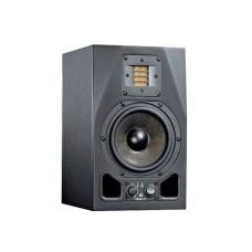 قیمت خرید فروش اسپیکر مانیتورینگ Adam Audio A5X