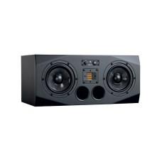 قیمت خرید فروش اسپیکر مانیتورینگ Adam Audio A77X