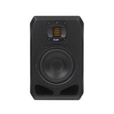 قیمت خرید فروش اسپیکر مانیتورینگ Adam Audio S2V
