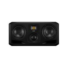 قیمت خرید فروش اسپیکر مانیتورینگ Adam Audio S3H