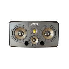 قیمت خرید فروش اسپیکر مانیتورینگ Adam Audio S3X-H