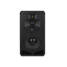 قیمت خرید فروش اسپیکر مانیتورینگ Adam Audio S5V