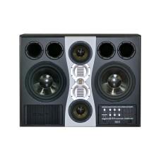 قیمت خرید فروش اسپیکر مانیتورینگ Adam Audio S6X