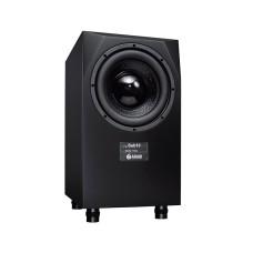 قیمت خرید فروش اسپیکر مانیتورینگ Adam Audio SUB10 MK2
