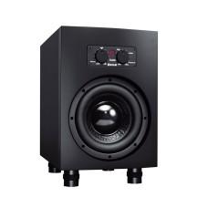 قیمت خرید فروش اسپیکر مانیتورینگ Adam Audio SUB8
