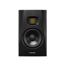 قیمت خرید فروش اسپیکر مانیتورینگ Adam Audio T5V