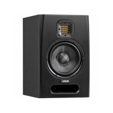 قیمت خرید فروش اسپیکر مانیتورینگ Adam Audio F5