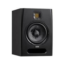 قیمت خرید فروش اسپیکر مانیتورینگ Adam Audio F7