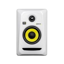 قیمت خرید فروش اسپیکر مانیتورینگ KRK ROKIT 4 G3 White