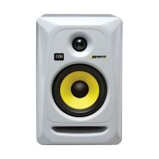 قیمت خرید فروش اسپیکر مانیتورینگ KRK ROKIT 5 G3 White