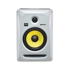 قیمت خرید فروش اسپیکر مانیتورینگ KRK ROKIT 6 G3 White