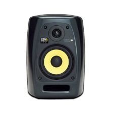 قیمت خرید فروش اسپیکر مانیتورینگ KRK VXT6