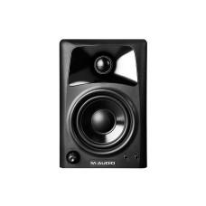 قیمت خرید فروش اسپیکر مانیتورینگ M-Audio AV32