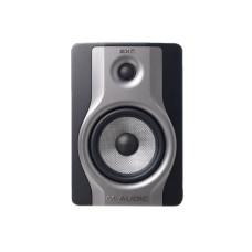 قیمت خرید فروش اسپیکر مانیتورینگ M-Audio BX5 Carbon