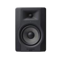 اسپیکر مانیتورینگ ام آدیو دست دوم و کار کرده M-Audio BX5 D3